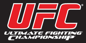 UFC_stacked_red_white_E7D8_THUMB